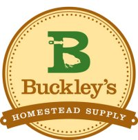 Buckley's Homestead Supply